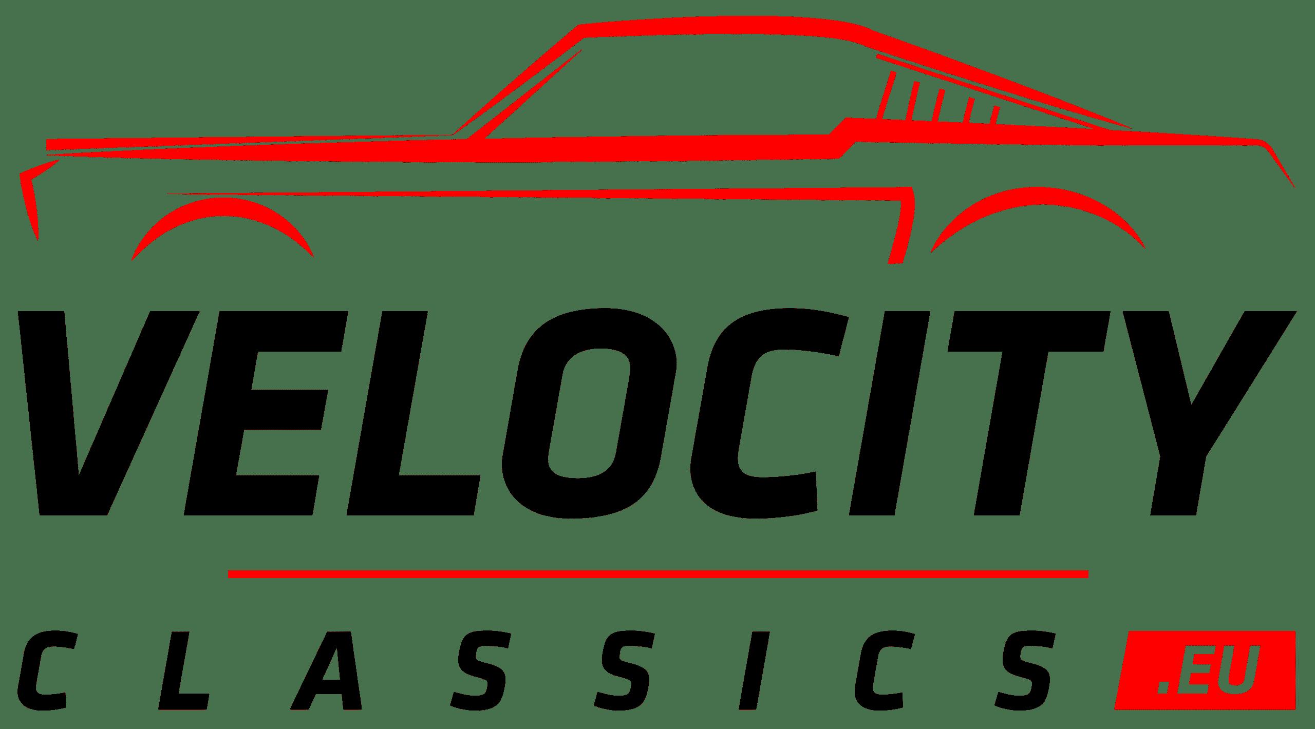 Velocity Classics